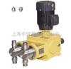 2J-X柱塞式计量泵|2J-X双头柱塞计量泵