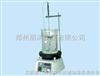 GL-3250B磁力搅拌器(稳定数字显示)