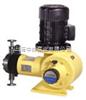 JYZJYZ液压隔膜式计量泵|JYZ液压计量泵