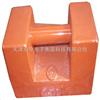 HZ-25KG铸铁砝码,25公斤铸铁砝码++25KG砝码价格=25千克砝码促销