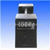 HZ-25KG铸铁砝码,50公斤铸铁砝码价格(天津手提砝码价格)