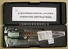 150mm0-150mm电子卡尺,0-150mm数显卡尺,1-150mm数字显示卡尺