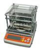 GP-1200QN含油軸承含油率密度計GP-1200QN