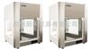 VD-850桌上型垂直流洁净工作台