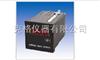 M374677单段计数器纯计数,单段计数器纯计数价格,计数器厂家