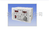 M374687自动张力控制器价格