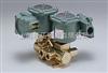 SCXE238A002 DC24VASCO耐压防爆电磁阀,美国ASCO耐压防爆电磁阀