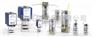 SC8327A605 24VDC,ASCO夹紧电磁阀,ASCO微型阀