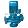 GWGW80-40-15-4管道排污泵