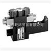 -PARKER派克P先导式减压阀,派克D1VW-8W系列电动式换向阀,美国派克比例换向阀