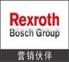 -Bosch-Rexroth外啮合齿轮泵,德国力士乐外啮合齿轮泵,博世力士乐齿轮泵