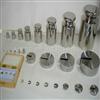 HZ-100G标准砝码,100g不锈钢标准砝码(天津100克砝码厂)