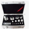 HZ-200mg天平砝码,1mg-500g不锈钢标准砝码(标准砝码价格)