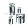 HZ-200g不锈钢砝码,500g不锈钢砝码(北京砝码厂)(砝码价格)