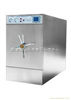 HG19-WF22矩形压力蒸汽灭菌器 卧式矩形压力蒸汽灭菌器 自动控制灭菌压力蒸汽灭菌器