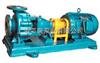 IS100-80-125IS100-80-125单级单吸离心泵