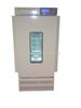 GHP-250E光照培养箱