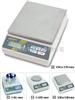 KERN精密天平 440系列德国科恩(KERN)精密天平  实验室天平 经济性天平产品