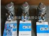 SFBX-13不锈钢耐腐蚀离心泵