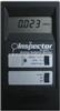 Inspector Alert α、β、γ和X射線檢測儀