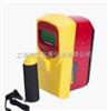 451P型加压电离室巡测仪