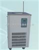 DLSB-20/10低温冷却液循环泵