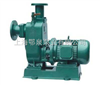 ZWL80-40-25ZWL80-40-25自吸排污泵