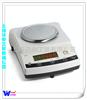 WS-TP大庆经济型电子天平经销网点 大庆WS-TP型电子天平价格 上海沃申衡器供应电子天平