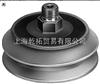 FESTO波紋吸盤,德國費斯托FESTO波紋吸盤,VASB-75-1/4-NBR