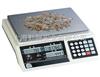 上海ALH计数电子秤,ALH15kg英展电子桌秤,3kg桌面式电子秤