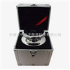 HZ-3G砝码,E2等级砝码【重庆3g无磁不锈钢砝码】砝码厂