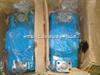 DG4V-3-30C-HCH5-60威格士双联叶片泵