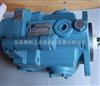 95DAIKIN:V23A2RX-30DAIKIN大金KAIKIN柱塞泵