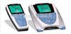 奧利龍510M-18精密臺式制藥用水pH電導率測量套裝