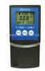 JB4020型X-γ輻射個人報警儀