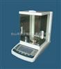 FA1004N內校實驗室天平