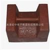 HZ砝码,M2等级砝码__20公斤砝码(砝码之家)50公斤砝码厂