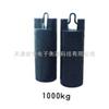 HZ砝码,M2等级砝码__100公斤铸铁砝码(1吨铸铁砝码)