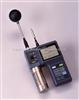 AM-101 KEM热舒适度(PMV-PPD指数)测试仪