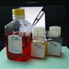 WD2012HDCM狗DC树突状细胞完全培养液