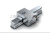 -德国REXROTH气动液压元件,LFA80DBEM-6X/400,REXROTH力士乐液压元件