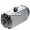 -力士乐变频器选型,DBETB-1X/180G24K4M,BOSCH-REXROTH气动元件