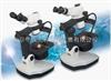 麦克奥迪GM168宝石显微镜