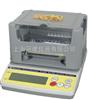 GP-600k黃金純度、K數密度計GP-600k
