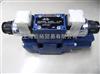 -Rexroth力士乐电控换向阀,CG5V-6CW-D-M-V-C5-20,BOSCH-REXROTH