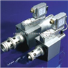 意大利ATOS阿托斯/阿托斯液压阀全系列供应