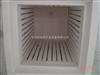 KSX-4-1100陶瓷纤维箱式炉、箱式高温炉