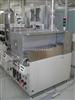 GSLQ-8-12贵金属退火炉、精密高温管式炉