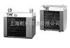 -进口SMC风冷式后冷却器,HC01-X1-40X500-FA,日本SMC 油雾分离器