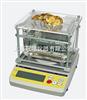 GP-1200KN黃金K數純度測試儀GP-1200KN